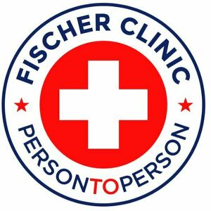 Fundraising Page: Fischer Clinic